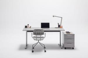 workstation-desk-ergonomic-master-mdd-14
