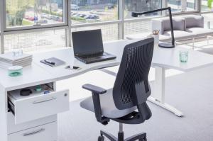 workstation-desk-ergonomic-master-mdd-18