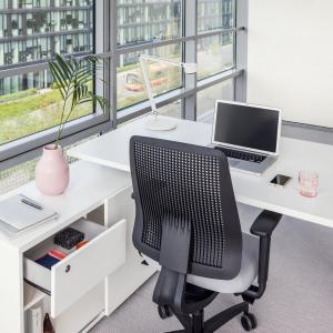 workstation-desk-ergonomic-master-mdd-21