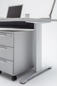 workstation-desk-ergonomic-master-mdd-7-v3