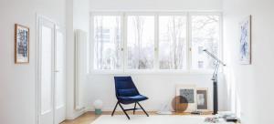 armchair-frank-mdd-24