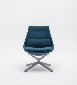 contemporary-office-armchair-Frank-MDD-11