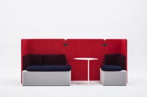 seating-kaiva-mdd-13-1