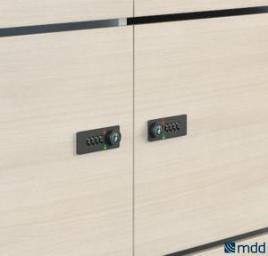 locker-2