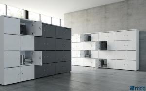 locker-6