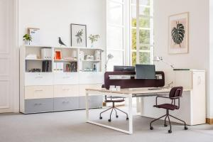 workstation-desk-MDD-2