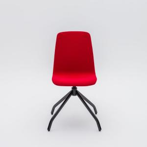 chair-ulti-mdd-4-2-e1565353090300