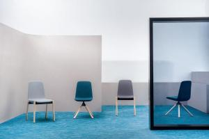 contemporary-chair-Ultra-MDD-15