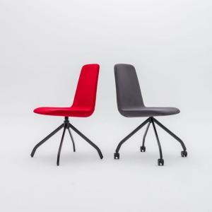 contemporary-chair-Ultra-MDD-16-e1560518382802