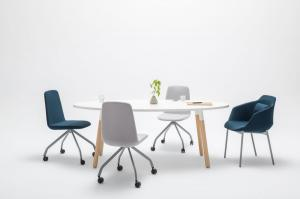 meeting-and-conference-tables-mdd-3-1