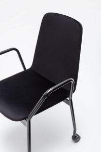 seating-chair-ulti-mdd-27