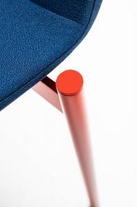 seating-chair-ulti-mdd-28