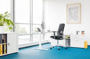 workstation-desk-Yan-MDD-10
