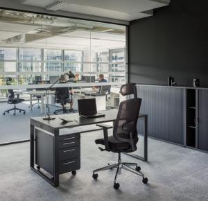 workstation-desk-Yan-MDD-12