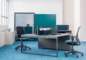 workstation-desk-Yan-MDD-14