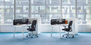 workstation-desk-Yan-MDD-16