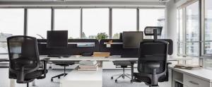 workstation-desk-Yan-MDD-17