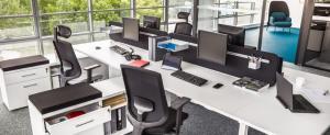 workstation-desk-Yan-MDD-19
