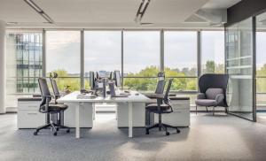 workstation-desk-Yan-MDD-4
