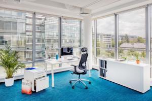 workstation-desk-Yan-MDD-6