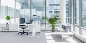workstation-desk-ergonomic-master-mdd-16-e1557989391288