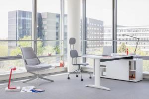 workstation-desk-ergonomic-master-mdd-19