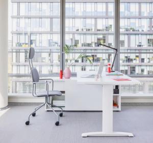 workstation-desk-ergonomic-master-mdd-20