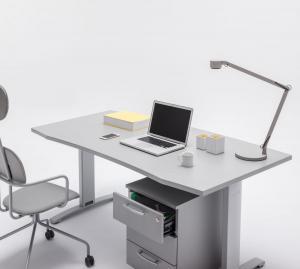 workstation-desk-ergonomic-master-mdd-5-v3