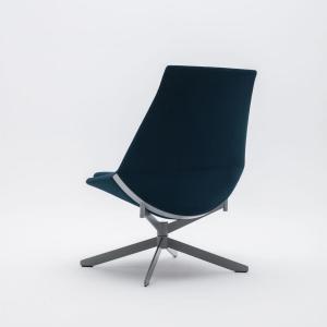 armchair-frank-mdd-17-e1565348520732