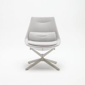 armchair-frank-mdd-26-e1560516553458
