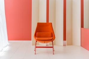 armchair-frank-mdd-3
