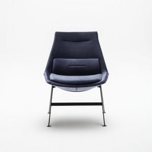 armchair-frank-mdd-30-e1560516658126