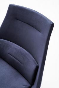armchair-frank-mdd-33