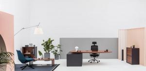 executive-desk-GRAVITY-MDD-1