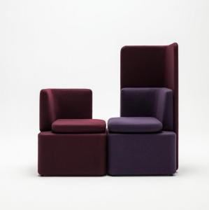 seating-kaiva-mdd-23-e1553092567568