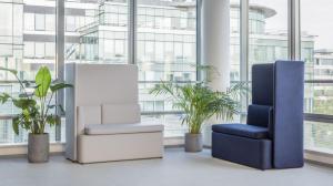 seating-kaiva-mdd-25