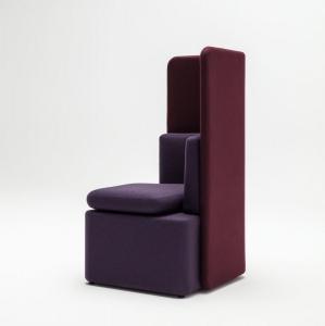 seating-kaiva-mdd-37-e1553842532382