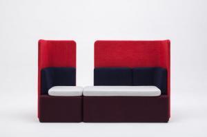 seating-kaiva-mdd-5