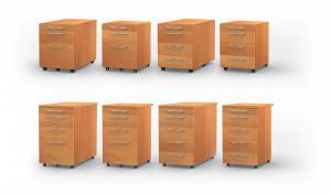 kontenery3