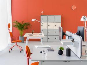 worksation-desk-ogi m-mdd