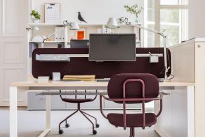 workstation-desk-MDD-3