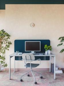 workstation-desk-MDD-4