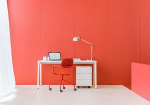 workstation-desk-ogi m-1-1