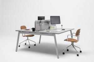 workstation-desk-ogi m-1