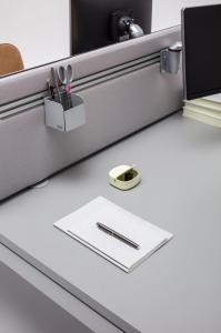 workstation-desk-ogi m-2