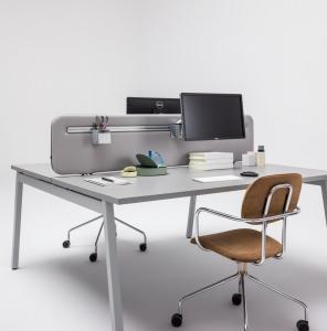 workstation-desk-ogi m-3
