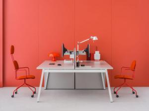 workstation-desk-ogi m-mdd-1-1