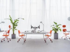 workstation-desk-ogi m-mdd-1-2