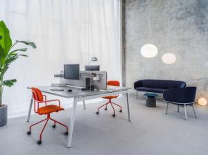 workstation-desk-ogi m-mdd-2-1