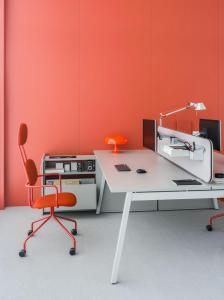 workstation-desk-ogi m-mdd-2
